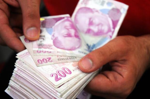 200_tl_banknot