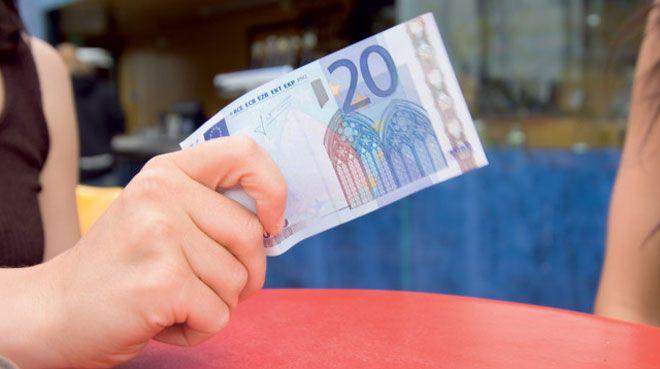 20_euro_cash