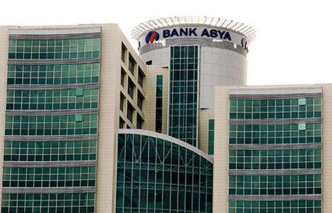 bank_asya