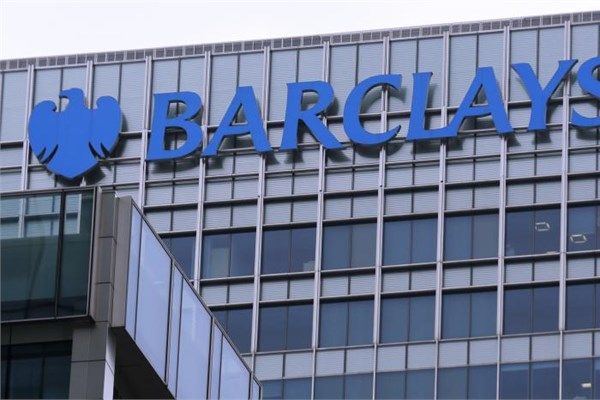 barclays_bank