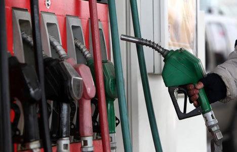 benzin_motorin