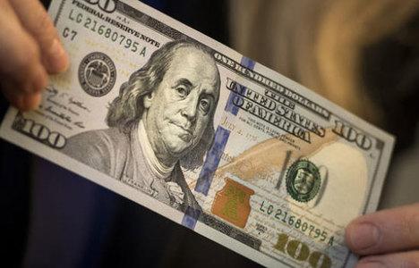 dolar_fon