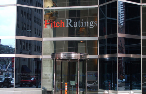 ftch_ratings