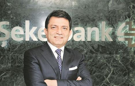 sekerbank_halit_yildiz