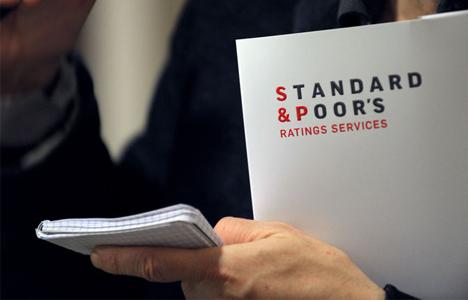 standar_n_poors