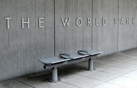 the_world_bank