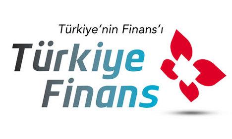 turkiye_finans